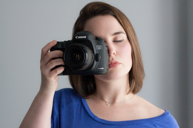 Matthews, NC Photography Charlotte, NC Photographer Photography Photographer