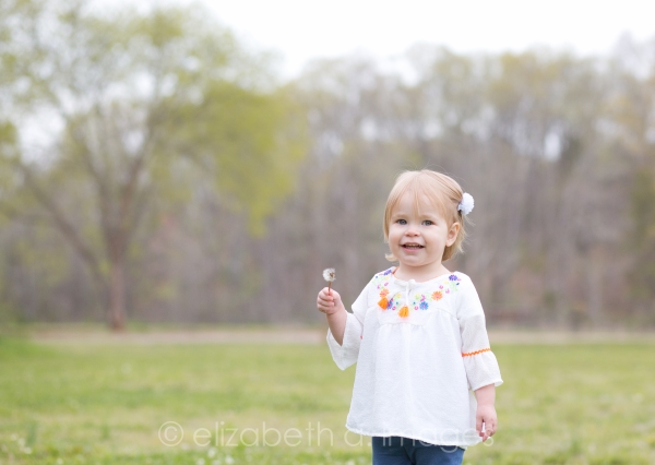 Charlotte NC Matthews NC Photography Photographer