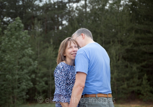 Matthews NC Charlotte NC Photography Portrait Photographer